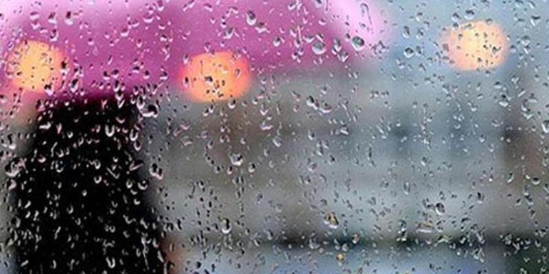 Meteoroloji'den son dakika İstanbul uyarısı