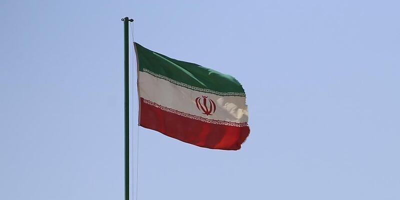 İran'dan 'savaş' açıklaması