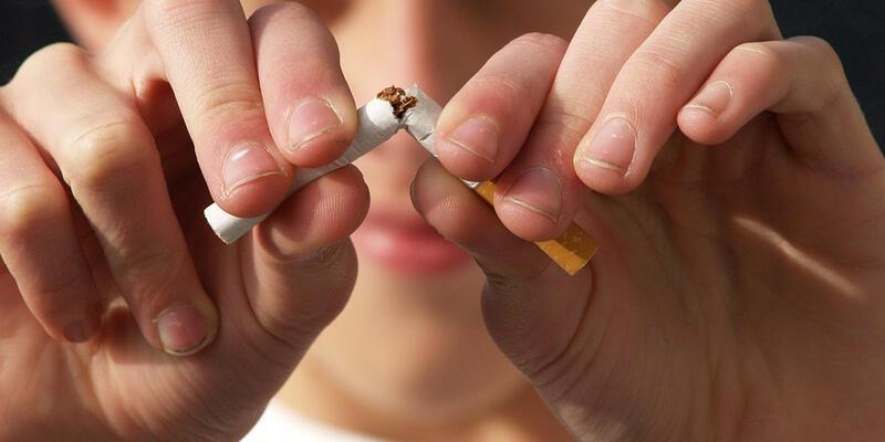 İftar sonrası 'sigara' uyarısı