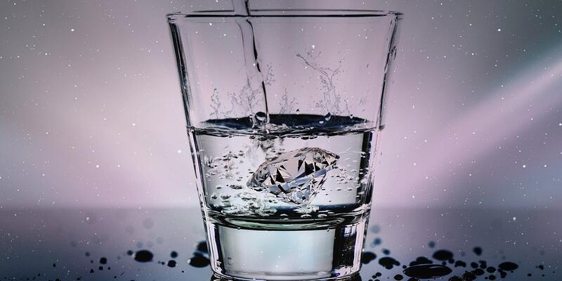 Günlük su tüketimi nasıl olmalı?