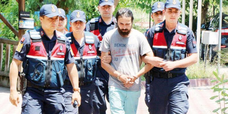 Sinan Sertel'in katili Sadık Poyraz'ın ifadesi ortaya çıktı!
