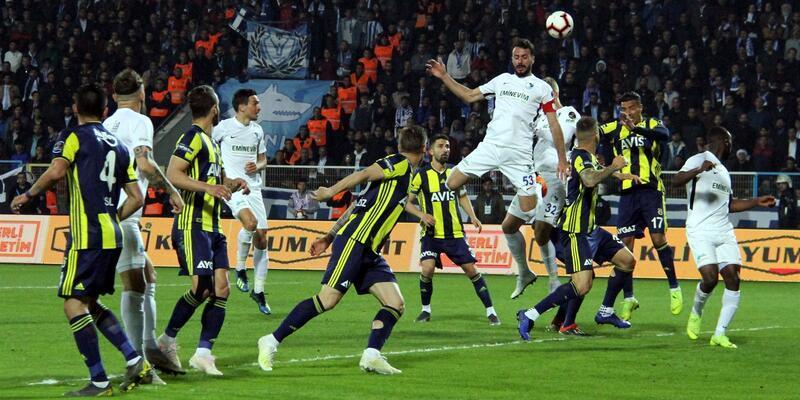 UEFA ve Ulusal Kulüp Lisansı alan kulüpler belli oldu