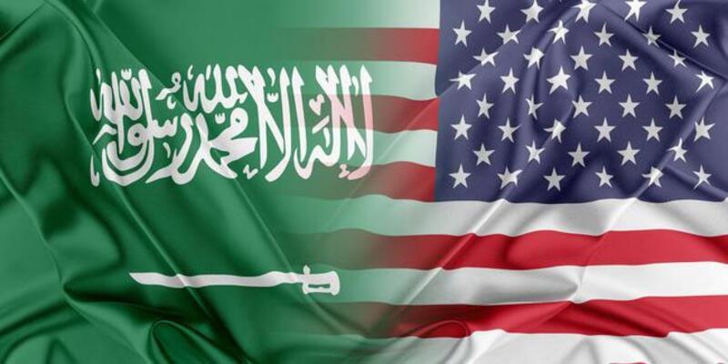 """""""Suudi Arabistan'a silah satışı için ortada bir aciliyet yok"""""""