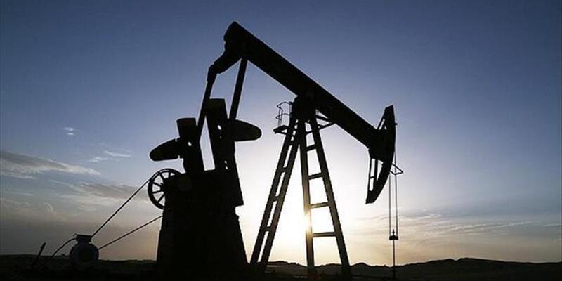Irak'tan ExxonMobil çalışanlarının petrol sahasından çekilmesine tepki