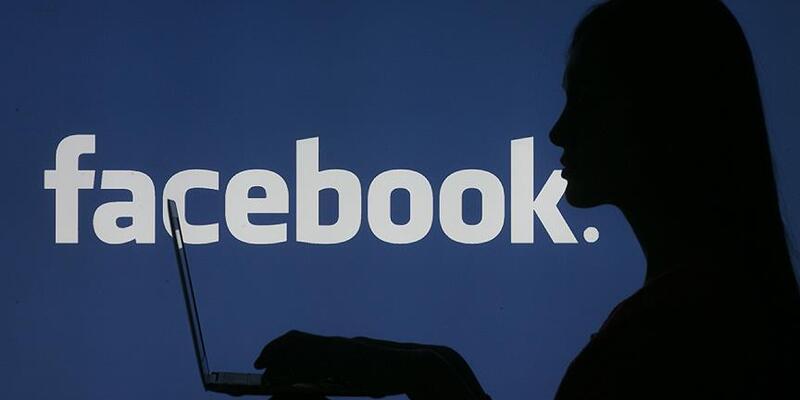 Facebook bu yıl 2,2 milyar sahte hesabı sildi