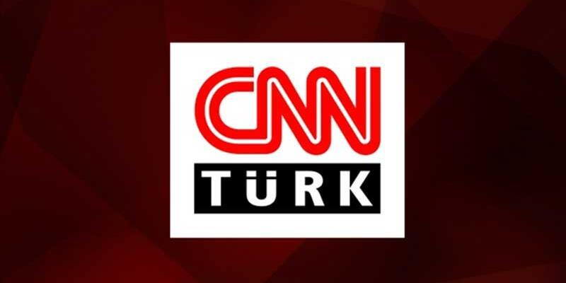 CNN TÜRK'ten açıklama