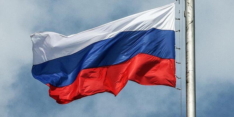 """Rusya'dan """"May'in istifa kararı"""" değerlendirmesi"""