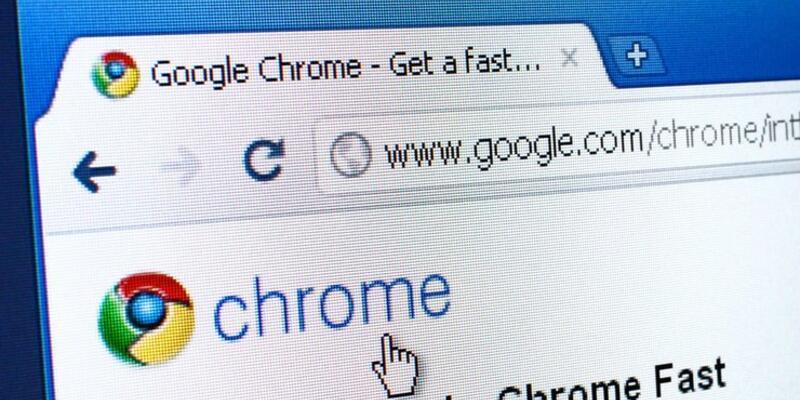 Chrome'dan kullanıcıları sevindirecek hamle