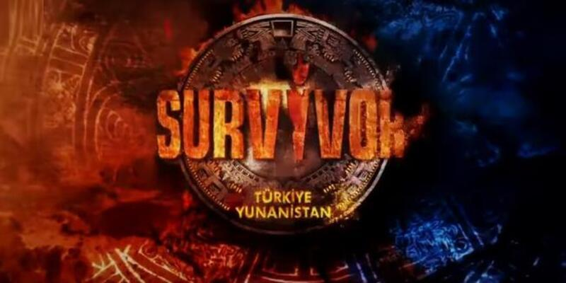 Survivor dokunulmazlık oyununu kim kazandı? Adalar birleşti! İşte son durum