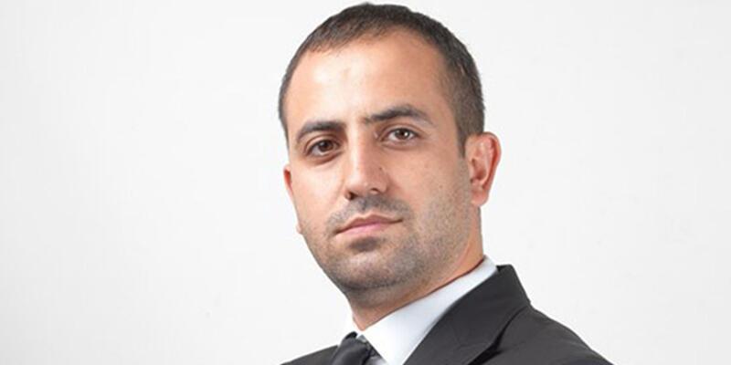 Akit TV Haber Müdürü Murat Alan hakkında soruşturma başlatıldı