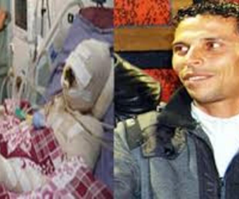 Bahardı cehenneme döndü: Tahrir'in 5. yılı