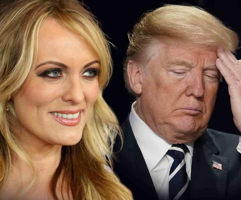 Trump'ın başını ağrıtacak iddia