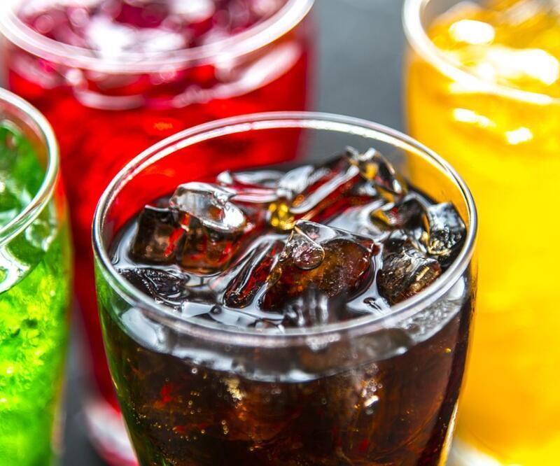 Suudi Arabistan'dan 'şekerli içecek vergisi' adımı