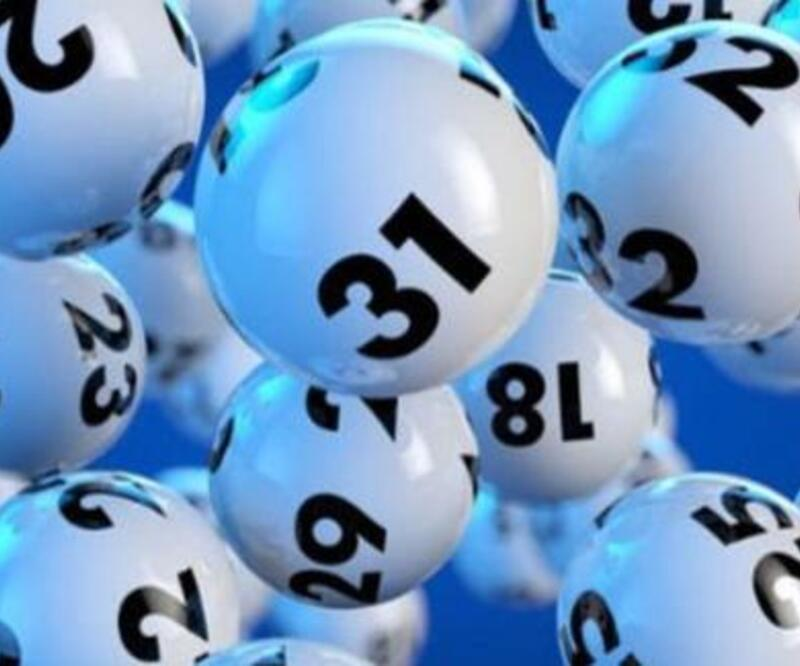 Şans Topu çekildi / 5 Haziran Şans Topu sonuçları